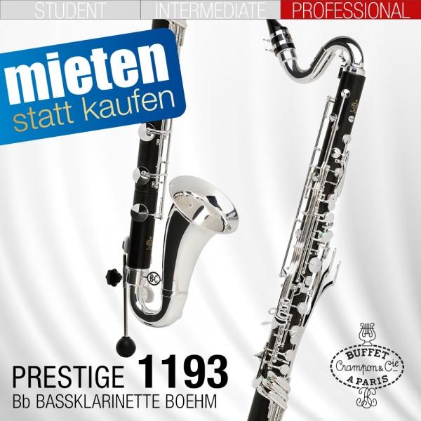 BUFFET_Miete_Prestige1193_BassklarinetteBoehm.jpg