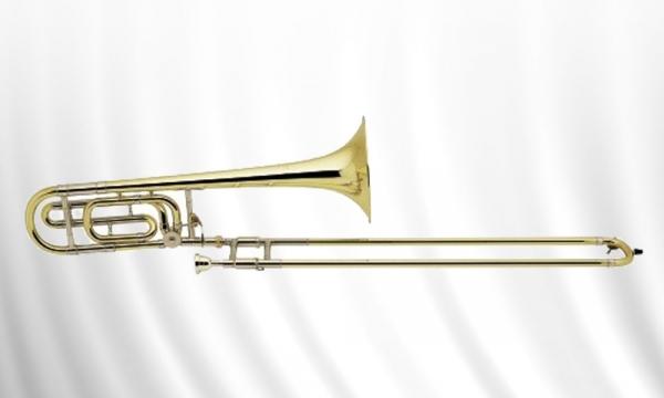 Bach_Quartposaune_706908_LT42BG_Stradivarius.jpg