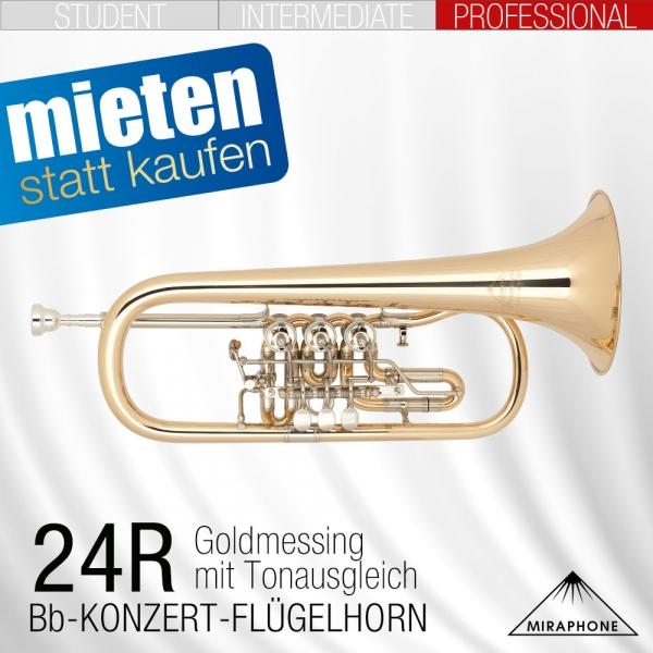 MIRAPHONE_Miete_24RGoldmTonausgleich_Konzertfluegelhorn.jpg