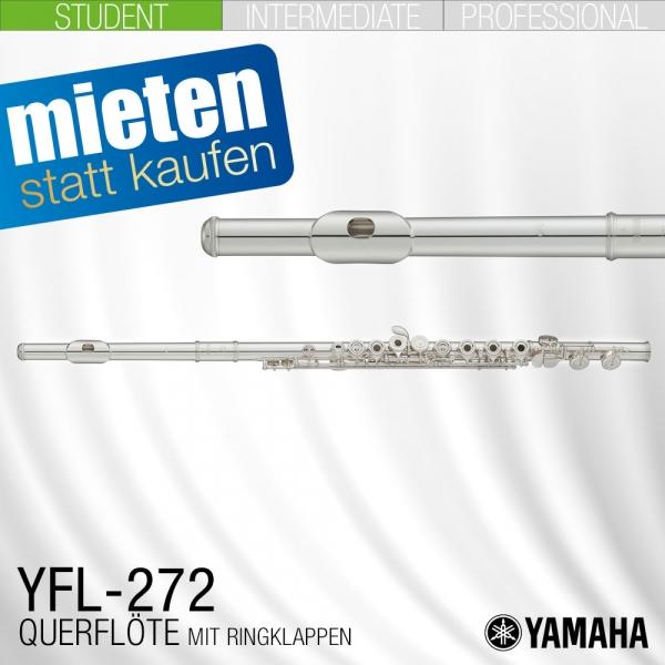 YAMAHA_Miete_YFL272_Querfloete.jpg