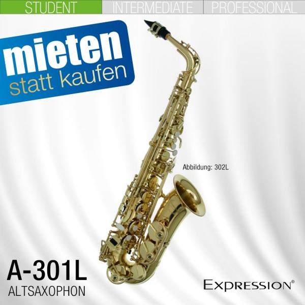 EXPRESSION_Miete_A301L_Altsax.jpg