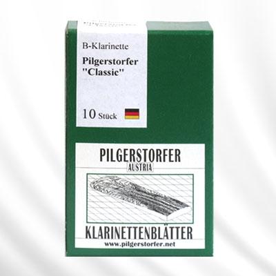 PILGERSTORFER_Classic_10er.jpg