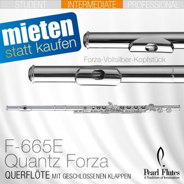PEARL_Miete_F665E_Querfloete.jpg