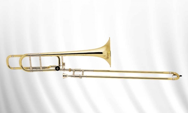 Bach_Quartposaune_706912__42BO_Stradivarius.jpg