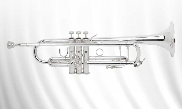 Bach_Trompete_706324_330_180S_72_Stradivarius.jpg