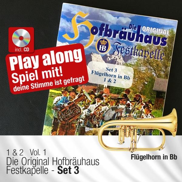 PlayAl_Fluegel_Hofbraeu_Set3.jpg