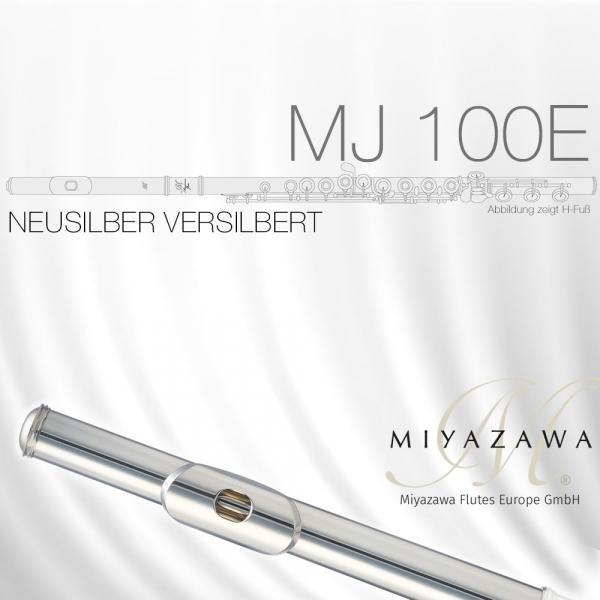 MIYAZAWA_MJ100E_Querfloete.jpg