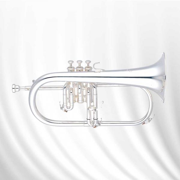 Yamaha_Fluegelhorn_YFH631GS.jpg