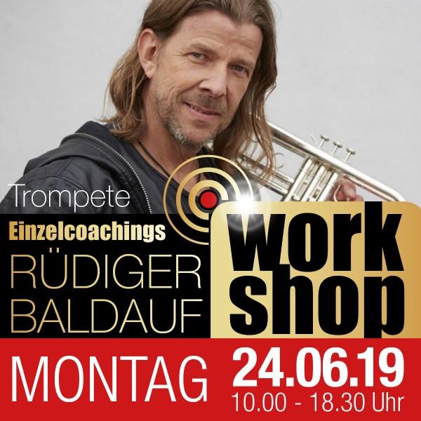 ruediger-baldauf-workshop-juni19_600x600