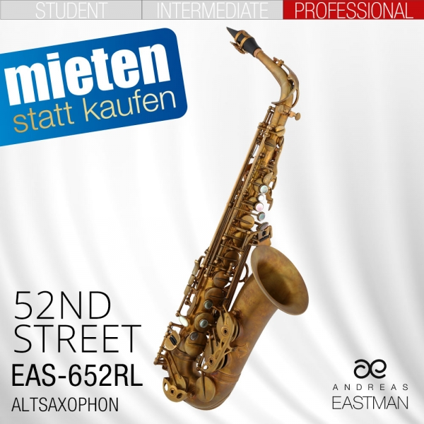 EASTMAN_Miete_EAS652RL_Altsax.jpg