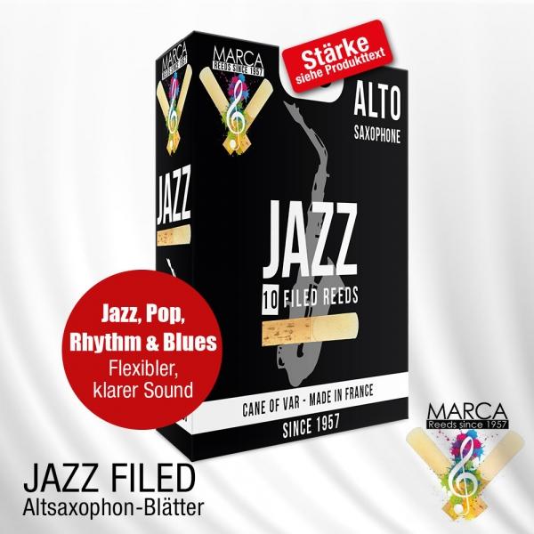 MARCA_Altsax10_JazzFiled.jpg