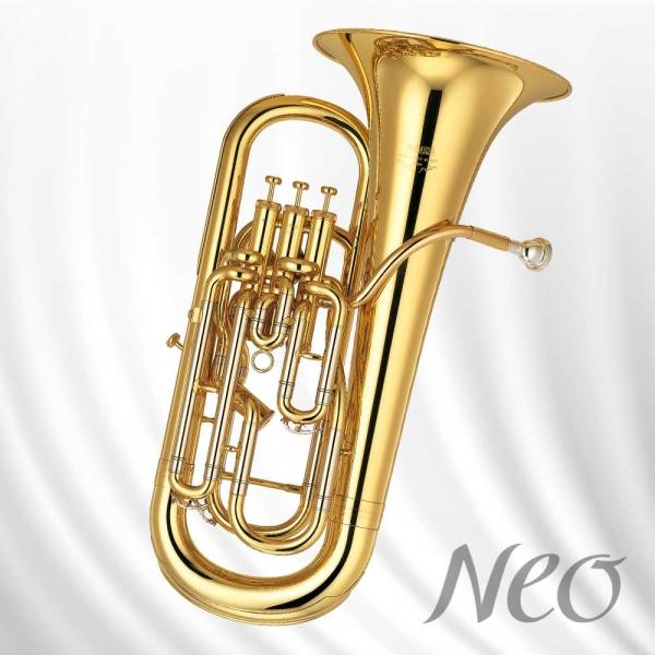 Yamaha_Euphonium_YEP642II_Neo.jpg