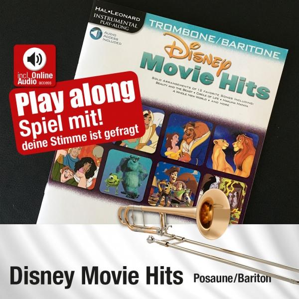 PlayAl_PosBari_DisneyMovieHits.jpg