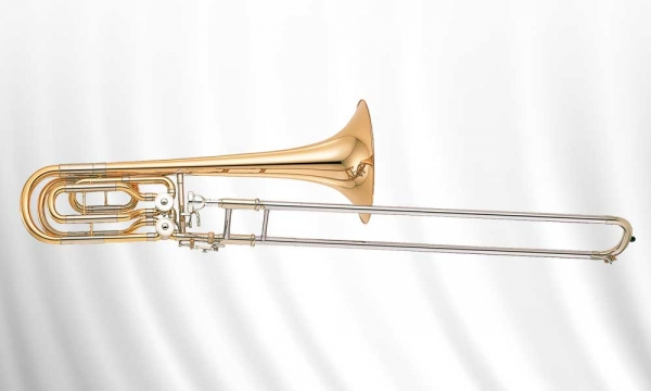 Yamaha_Bassposaune_YBL620GE.jpg