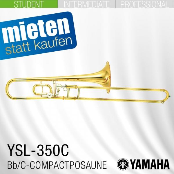 YAMAHA_Miete_YSL350C_Compactposaune.jpg