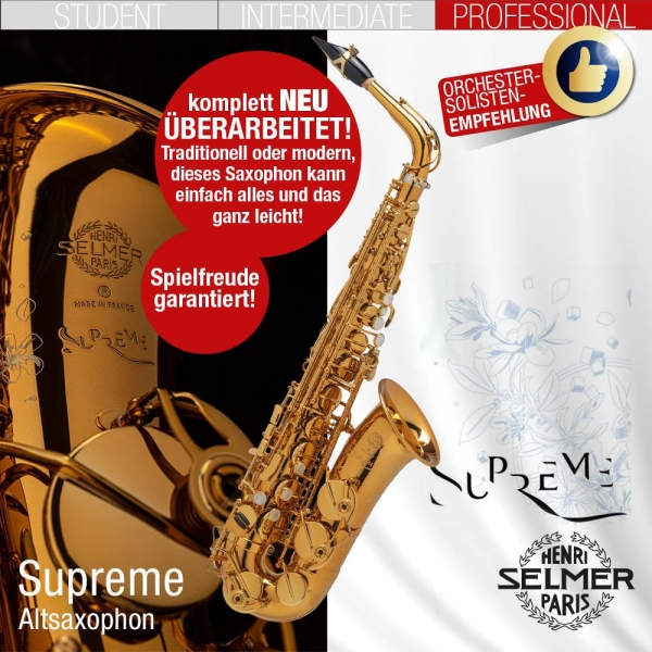 Selmer_Altsax_SUPREME.jpg