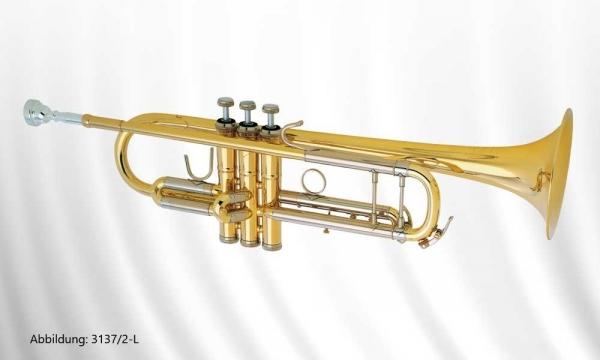B_S_Trompete_3137_2L_ChallengerII_1.jpg