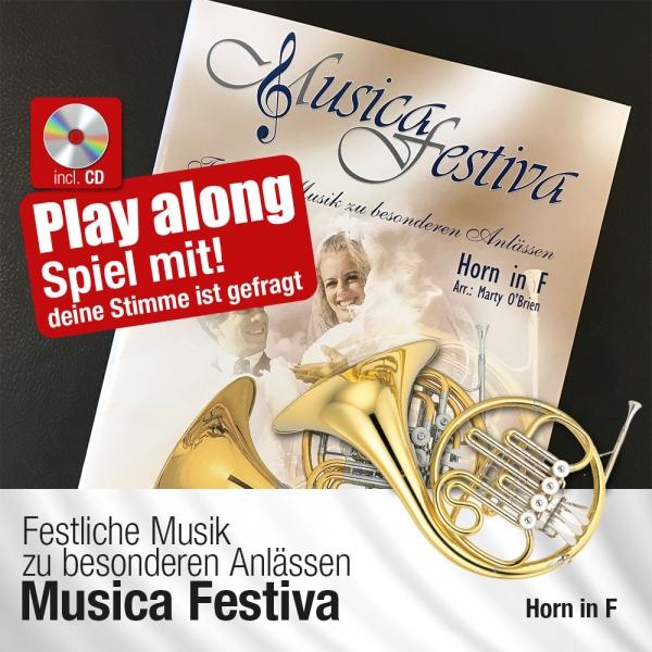 PlayAl_Horn_MusicaFestiva.jpg