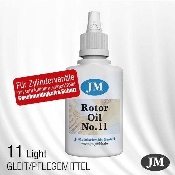 JM_11_LightRotorOil.jpg