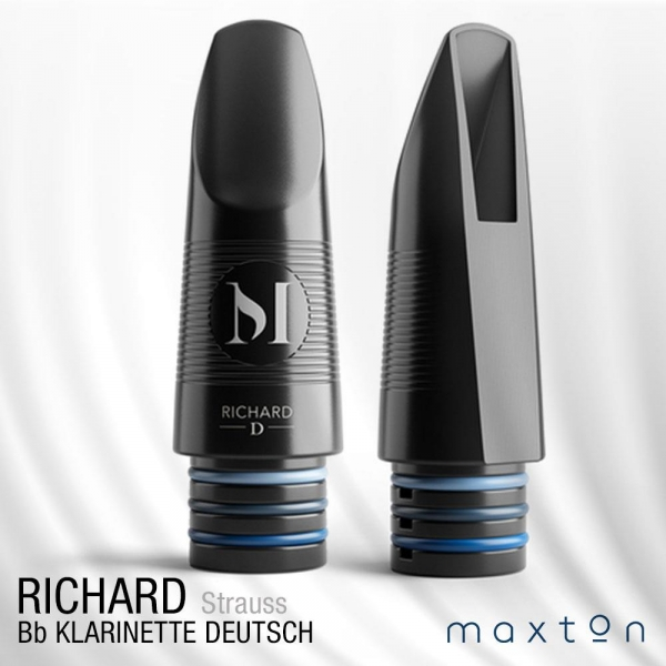 MAXTON_classic_flexilis_RICHARD_deutsch.jpg