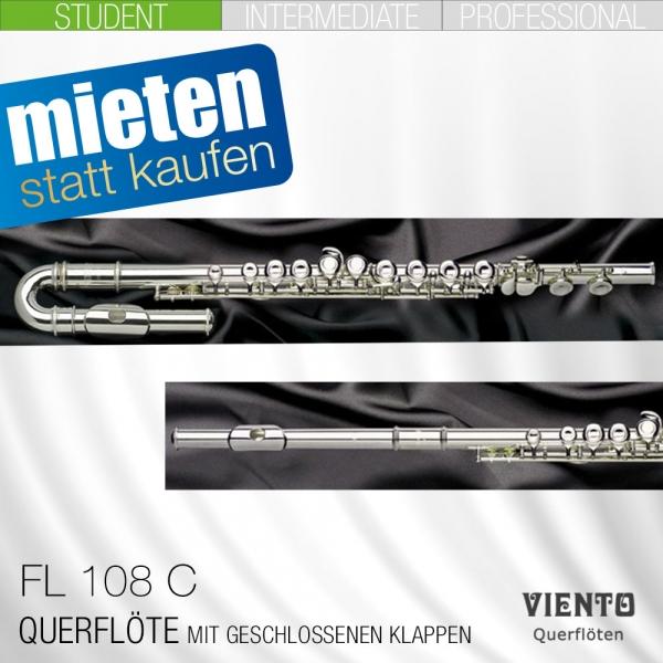 VIENTO_Miete_FL108C_Querfloete_1.jpg