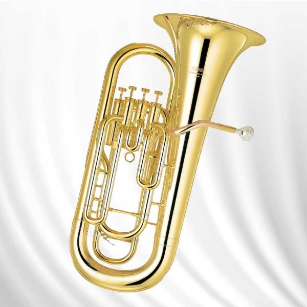 Yamaha_Euphonium_YEP321.jpg