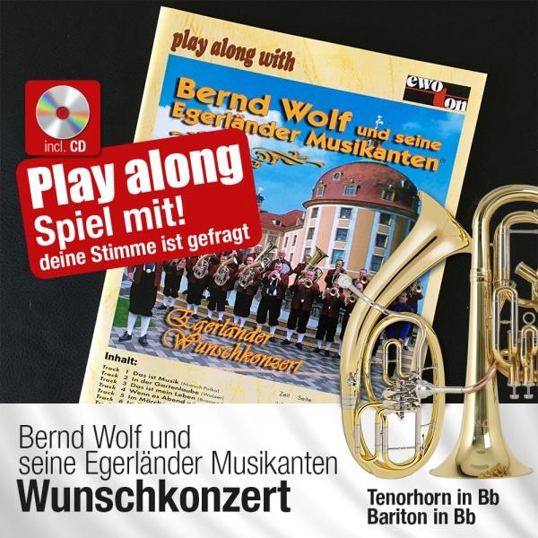 PlayAl_TenBari_BWolfEgerl_Wunschkonzert.jpg