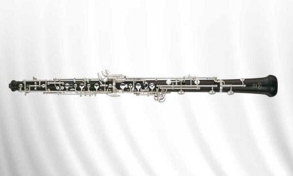 Yamaha_Oboe_YOB432.jpg
