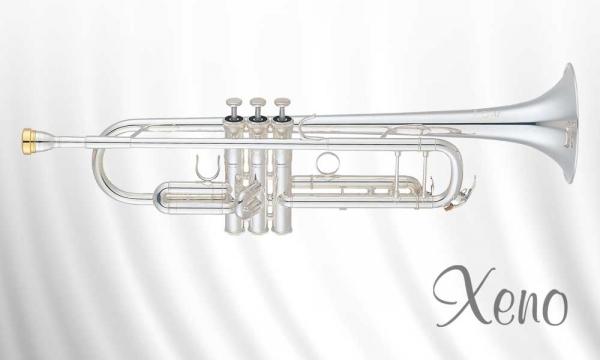 Yamaha_Trompete_YTR8335GS_Xeno.jpg