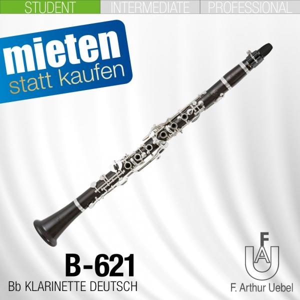 UEBEL_Miete_B621_KlarinetteDeutsch.jpg