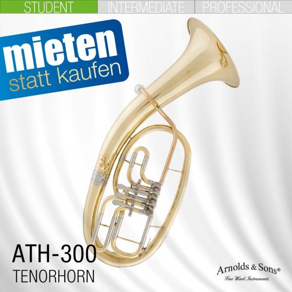 ARNOLDS_Miete_ATH300_Tenorhorn.jpg
