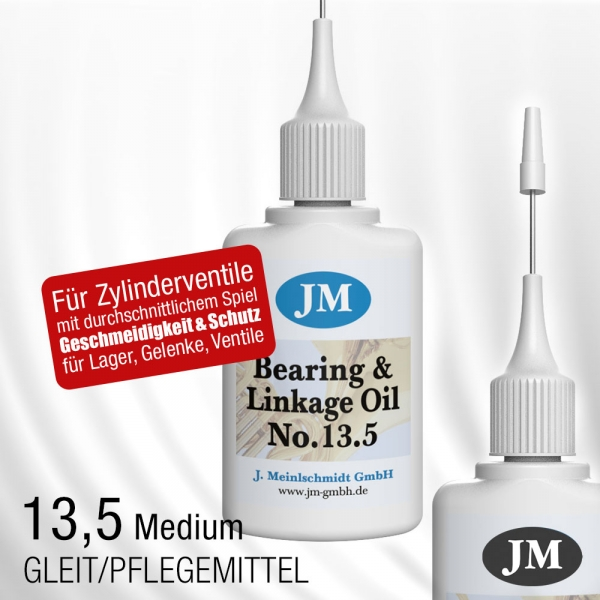 JM_13_5_MediumBearingLinkageOil.jpg