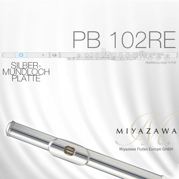 MIYAZAWA_PB102RE_Querfloete.jpg