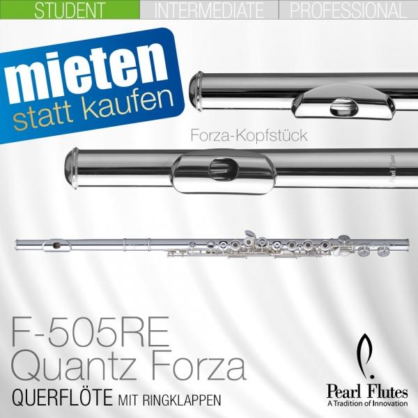 PEARL_Miete_F505RE_Querfloete.jpg