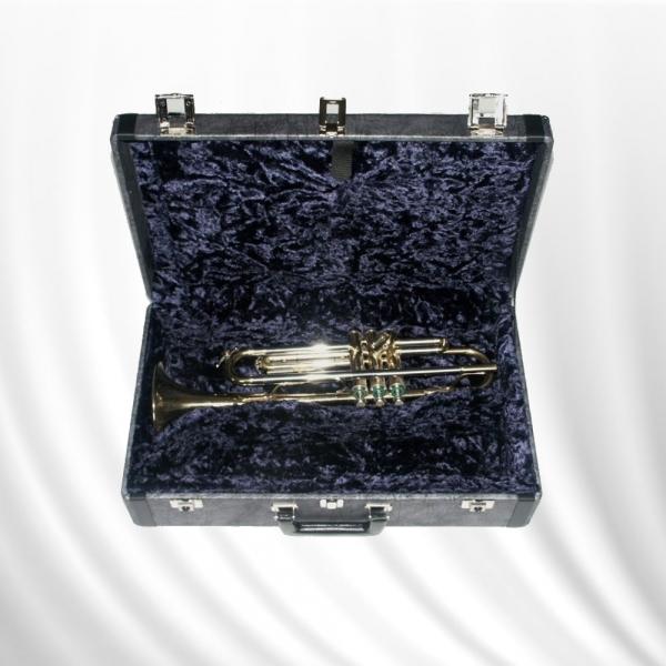 KARISO_198Z_Konzerttrompete.jpg