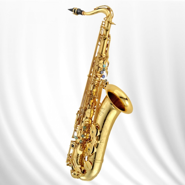 MAURIAT_System76_2ndEditionGL_Tenorsax_404400.jpg