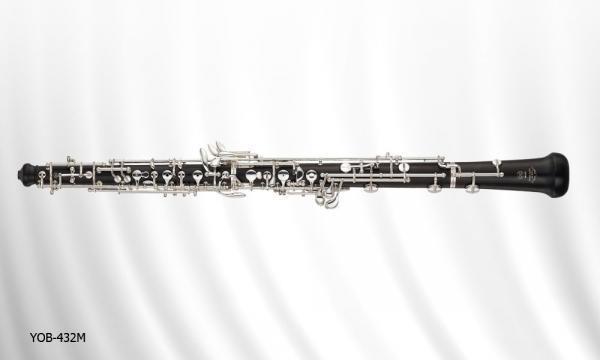 Yamaha_Oboe_YOB432M_1.jpg