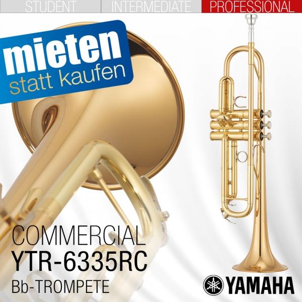 YAMAHA_Miete_YTR6335RC_Trompete.jpg
