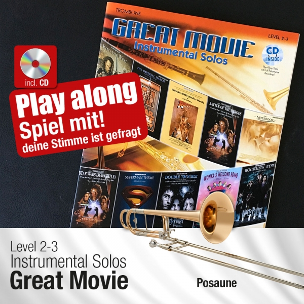 PlayAl_Posaune_GreatMovieInstSolo.jpg