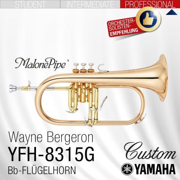 Yamaha_Fluegelhorn_YFH8315G_Bergeron_xxx.jpg