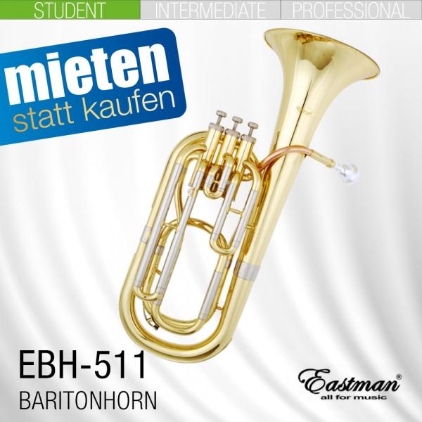 EASTMAN_INST_Miete_EBH511_Baritonhorn.jpg