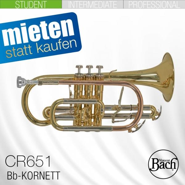 BACH_Miete_CR651_Kornett.jpg