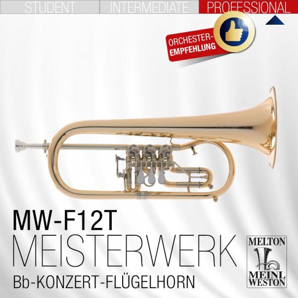 MELTON_MWF12T_MeisterwerkFluegelhorn_xxx.jpg