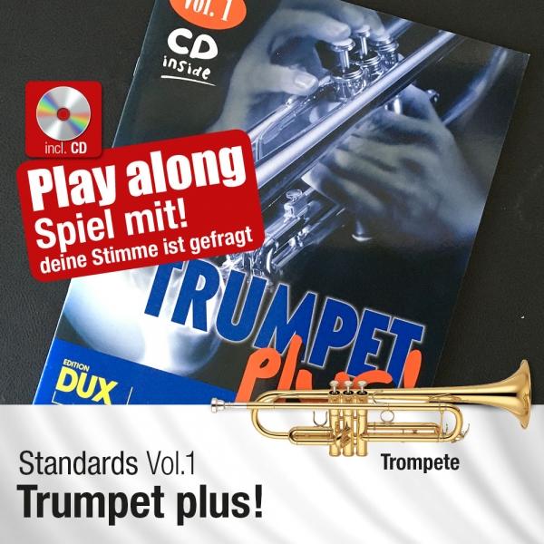 PlayAl_Tromp_TrumpetPlus_Standart.jpg