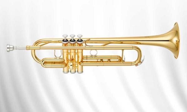 Yamaha_Trompete_YTR4435.jpg