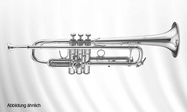 Bach_Trompete_706378_LT180S77ML_Stradivarius.jpg