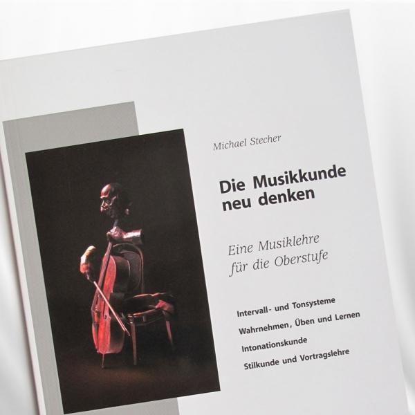 Musikkunde_Oberstufe_M_Stecher.jpg