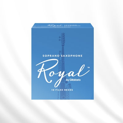 ROYAL_Sopransax_10er_1.jpg