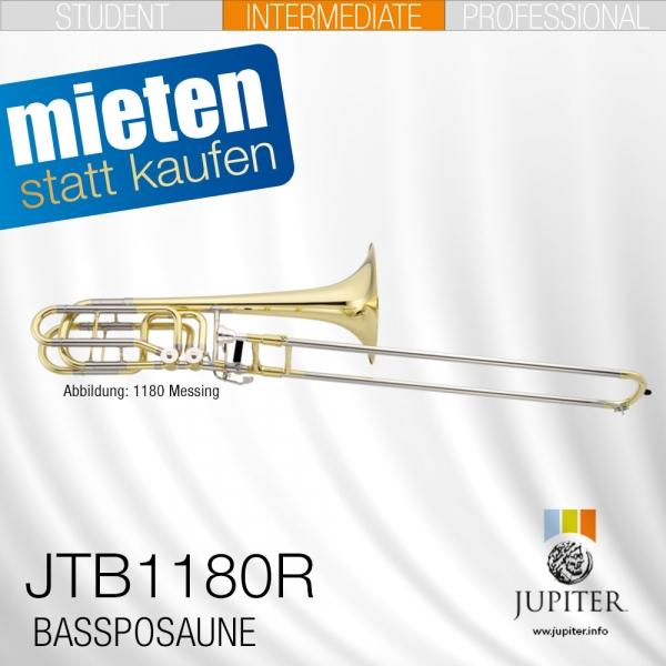 JUPITER_Miete_JTB1180R_Bassposaune.jpg