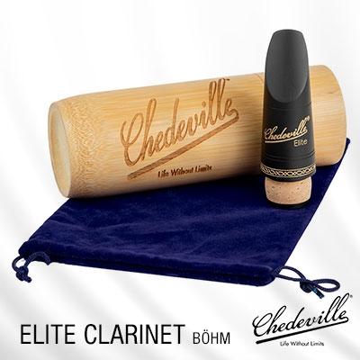 Chedeville_Elite_Clarinet_1.jpg